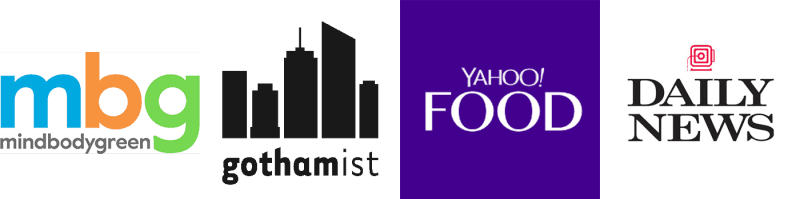 about-me-logos