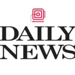 new_york_daily_news_logo1