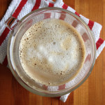 Make-latte-without-machine (6) copy