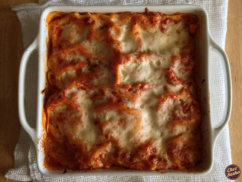Best-vegetable-lasagna-recipe (2) copy