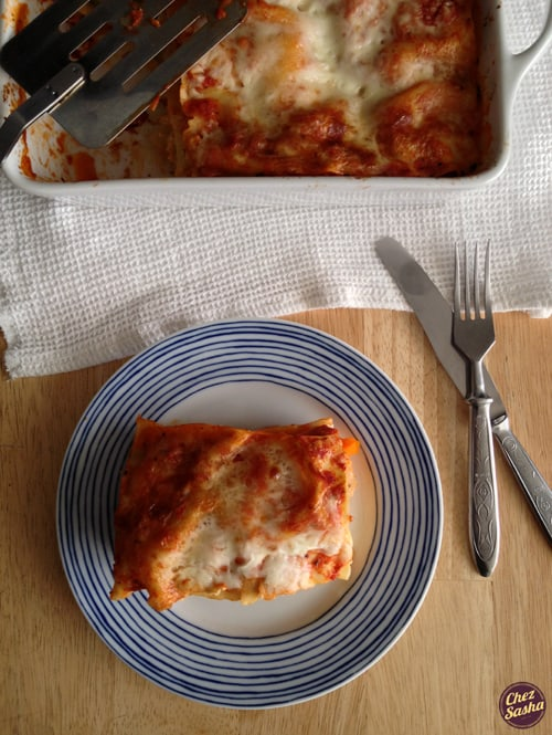 Best-vegetable-lasagna-recipe (6) copy
