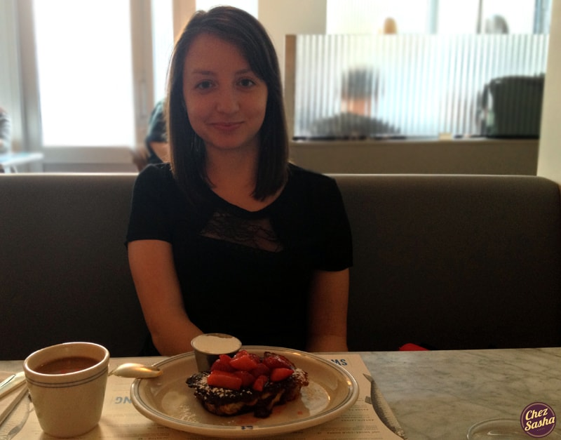Russ-and-daughters-cafe (50)'