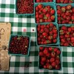 farmers-market-FT