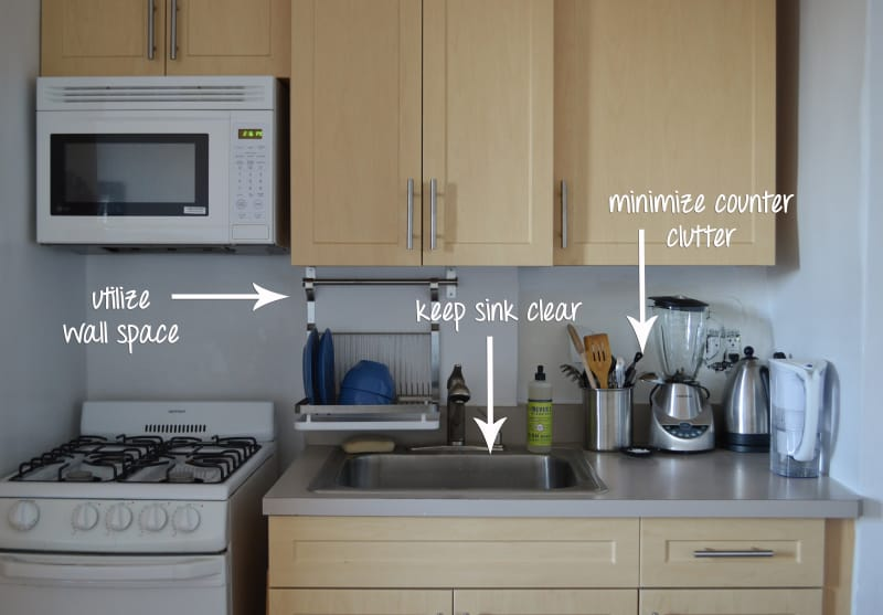How-to-organize-a-small-kitchen (1)'-1 copy