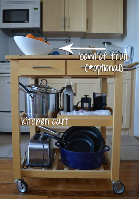 How-to-organize-a-small-kitchen-6