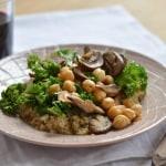 Portlandia-Cookbook-FT
