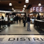 Le-District-NYC-FT