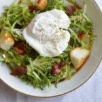 Salade-Lyonnaise-FT