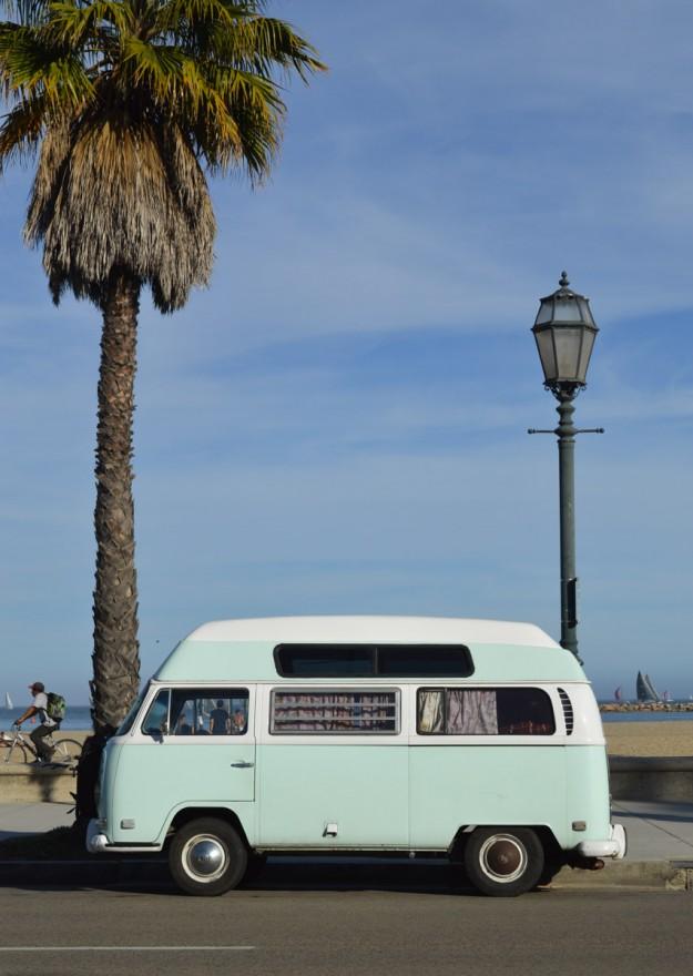 California (4)-1