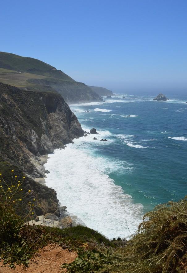 California (9)-1