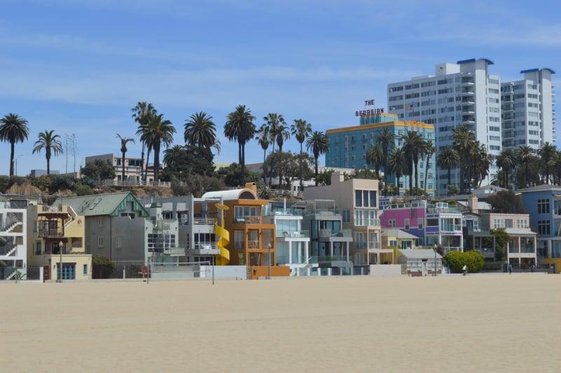 Los-Angeles (3)-2