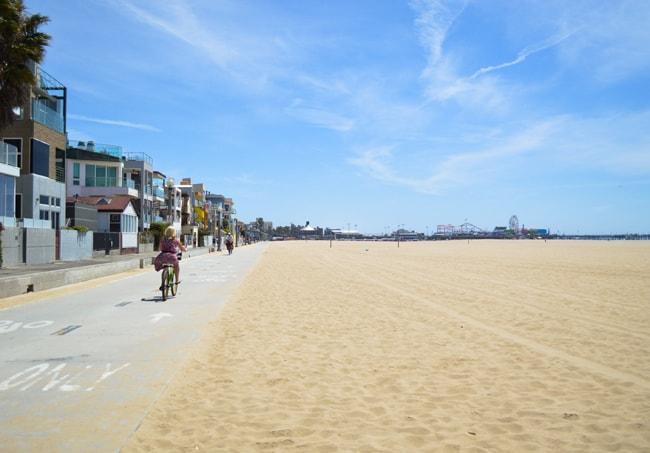 Road Trip Recap (pt.1): Los Angeles