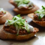 Muhammara-recipe-FT