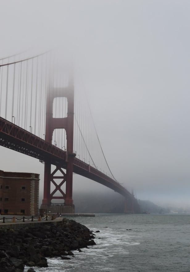 San-Francisco (1)-1'