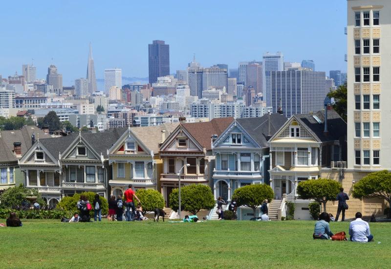 San-Francisco (4)-1