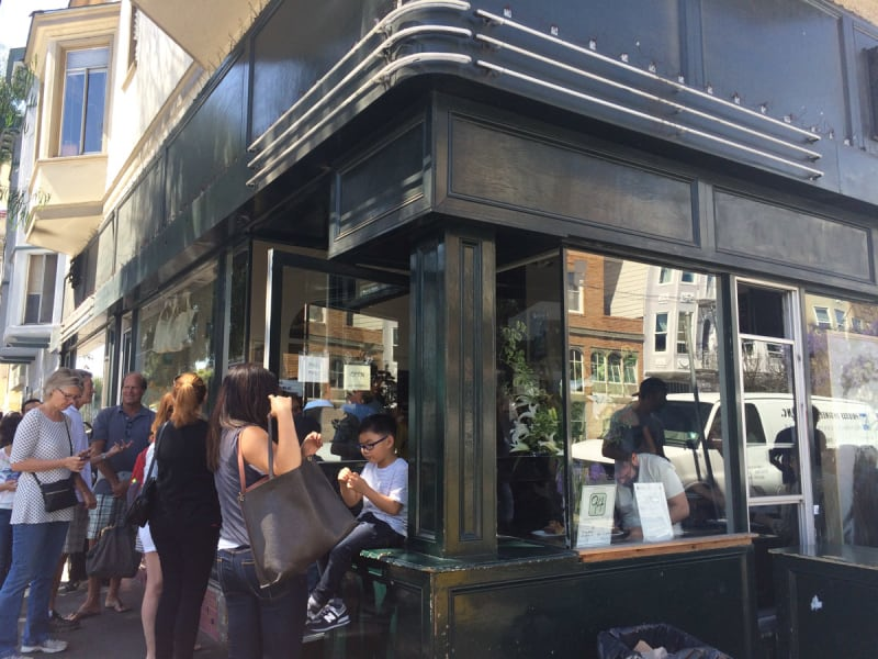 San-Francisco-Tartine-Bakery (4)-1
