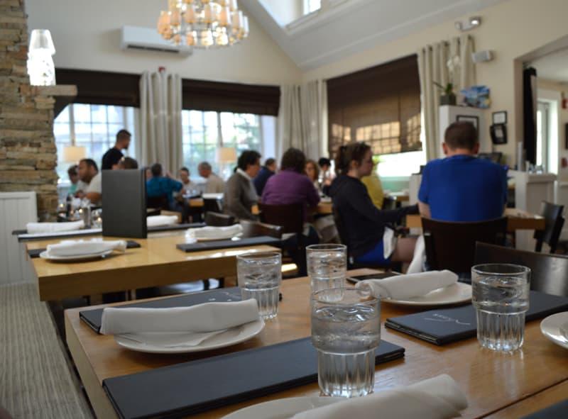 Restaurants-on-cape-cod (2)