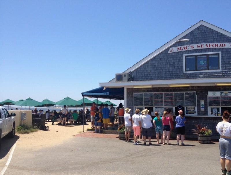 Restaurants-on-cape-cod (4)