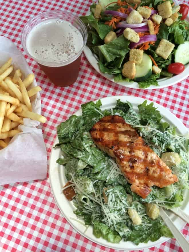 Restaurants-on-cape-cod (50)