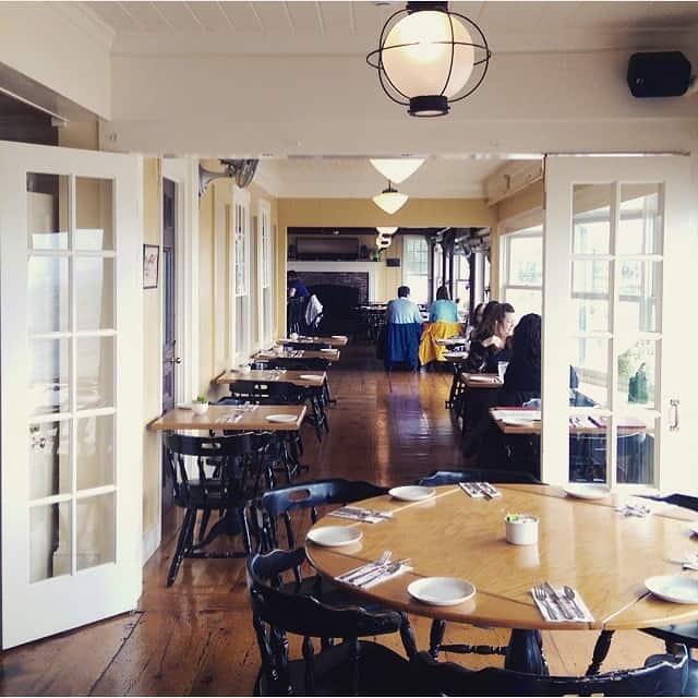 Restaurants-on-cape-cod (7)