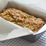 Zucchini-loaf-herb-butter-2-800x530