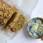 Zucchini-loaf-herb-butter-FT