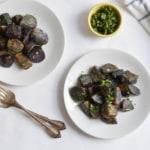 purple-potatoes-recipe-FT