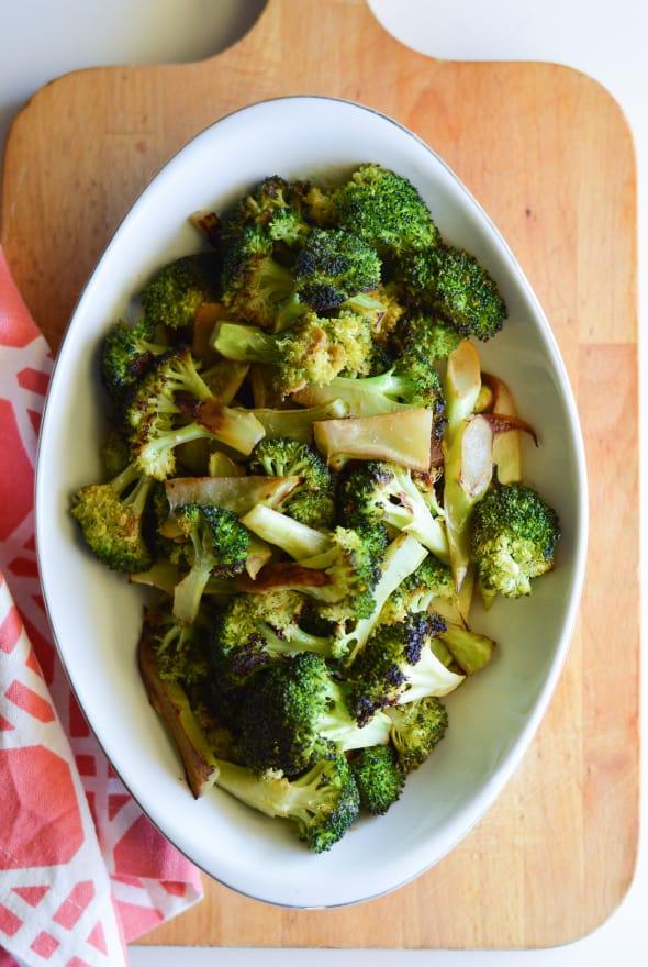 Charred-broccoli (7)'-1