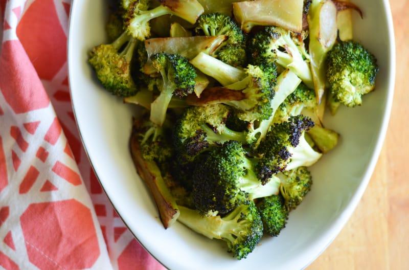 Charred-broccoli (9)'-1
