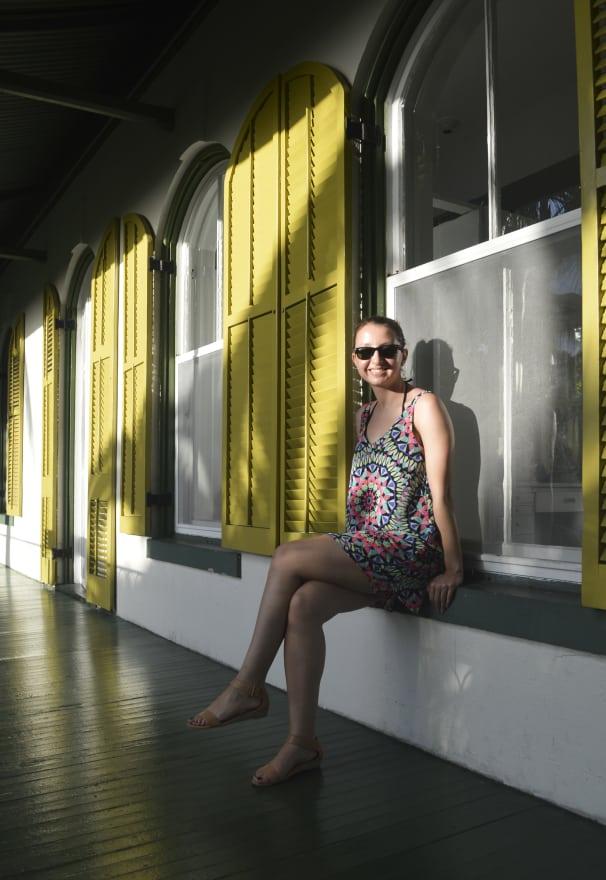 Hemingway-Home-Key-West (3)