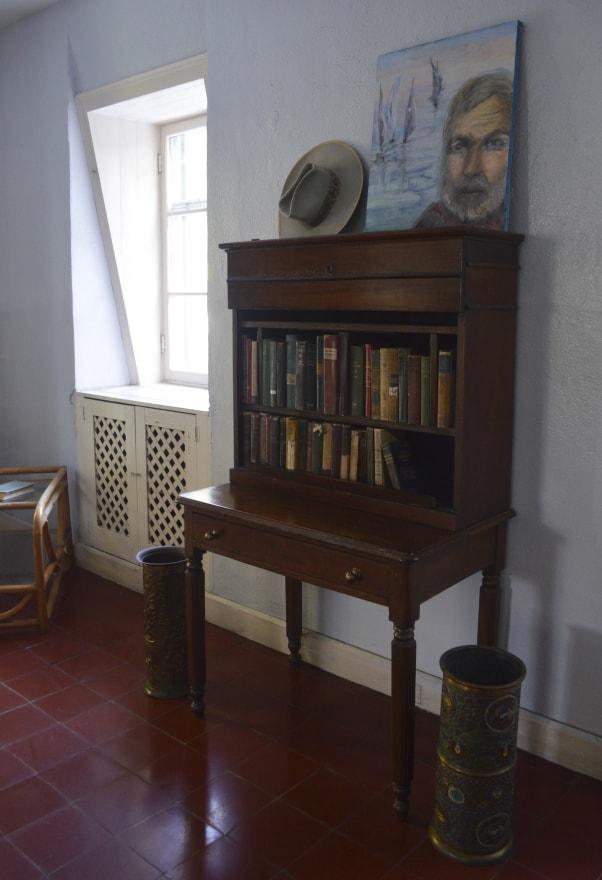 Hemingway-Home-Key-West (4)