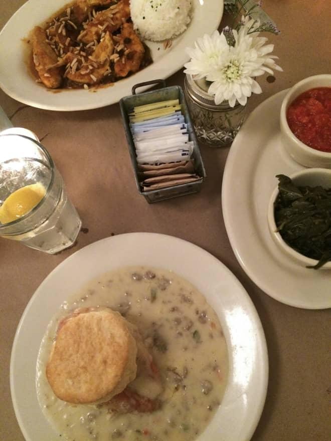 Hominy-Grill-Charleston