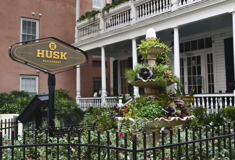 Husk-Restaurant-Charleston (5)