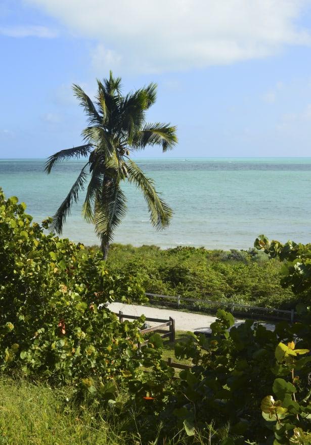 Key-West-Travel (1)