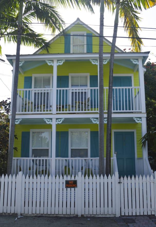 Key-West-Travel (4)