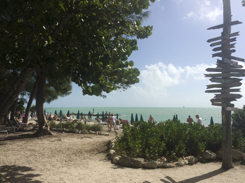 Key-West-Travel (6)
