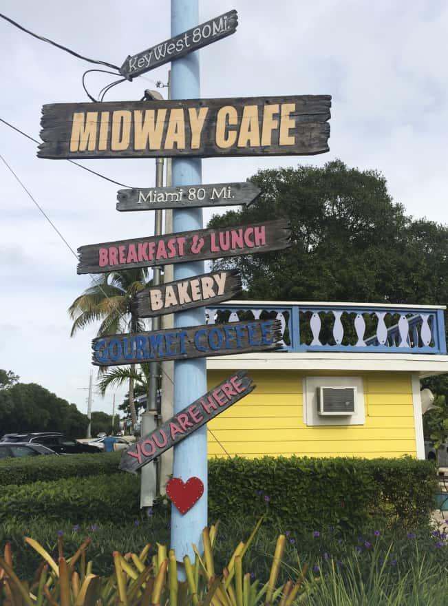 Key-West-Travel (7)