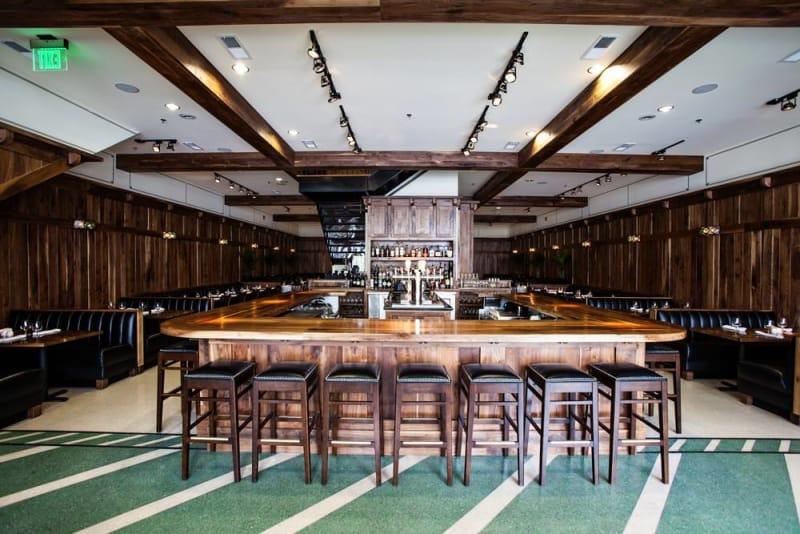 Stars-Restaurant-Charleston-2