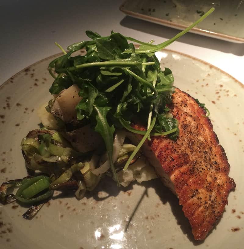 Stars-Restaurant-Charleston
