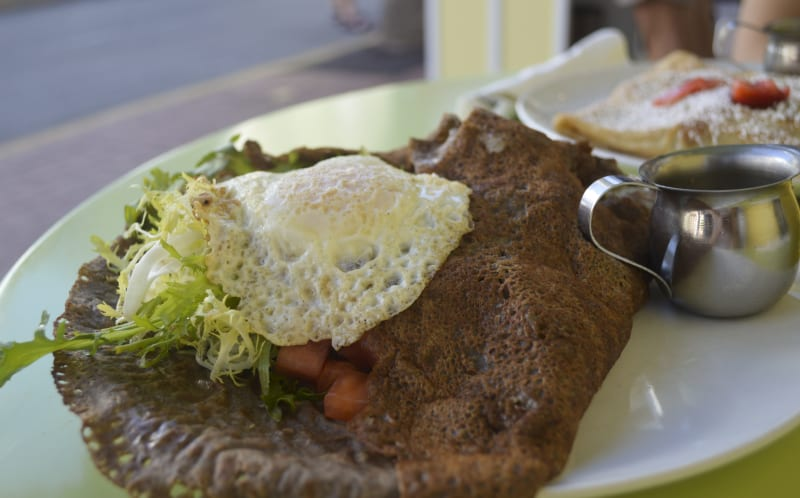 Where-to-eat-in-key-west (2)