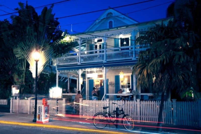 Where-to-eat-in-key-west (4)