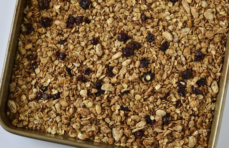 Almond-pulp-granola (3)