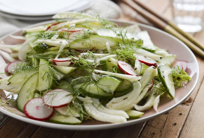 cucumber-radish-salad-5