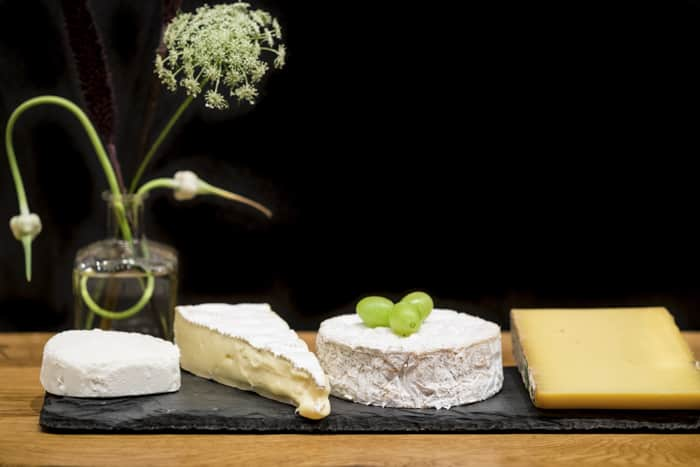French-Cheese-Board-Brunch-2