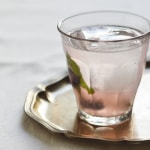 blueberry-basil-lemonade