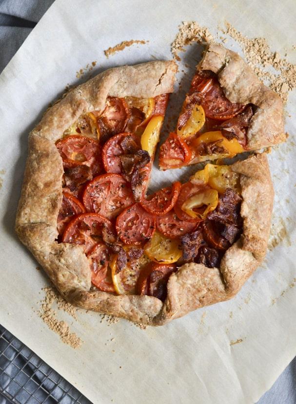tomato-galette-recipe-10
