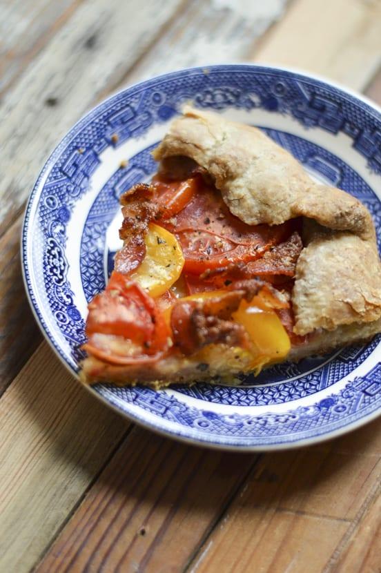 tomato-galette-recipe-11