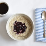 Steel-cut-oatmeal-recipe-FT