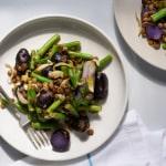 purple-potato-salad-768x538
