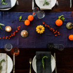 Friendsgiving, a cookbook by Alexandra Shytsman